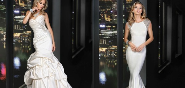 simone-carvalli-wedding-dresses-feature-011013