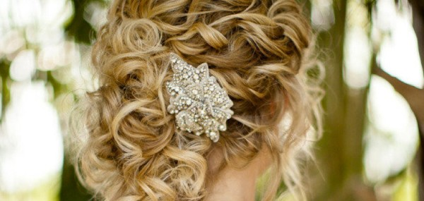 updo-wedding-hairstyles-feature-101713