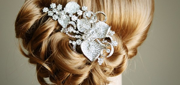 updo-wedding-hairstyles-feature-102113