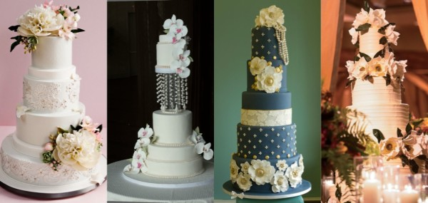 wedding-cakes-feature-100913