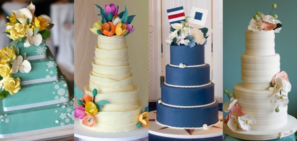 wedding-cakes-feature-101113