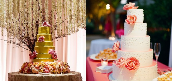 wedding-cakes-feature-101713