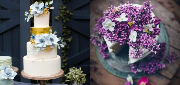 wedding-cakes-feature-102413