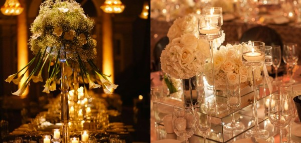 wedding-centerpiece-ideas-feature-011013