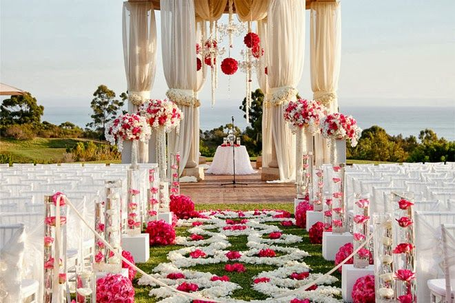 Wedding Ceremony Ideas 2 101813