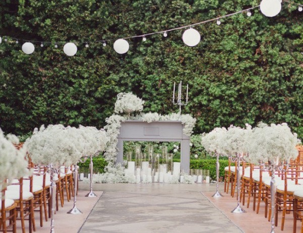wedding-ceremony-ideas-feature-101813