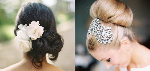 wedding-hairstyles-feature-101013