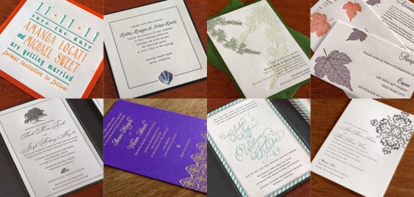 wedding-invitation-ideas-feature-100913