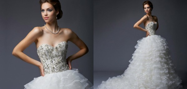 Enaura-Bridal-Wedding-dresses-feature-111413