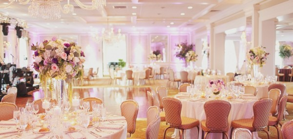 ballroom-wedding-ideas-feature-112313