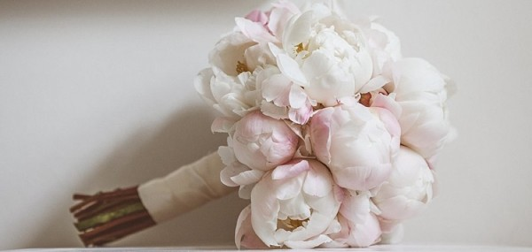 bridal-bouquet-ideas-feature-111413