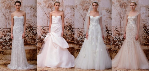 monique-lhuillier-wedding-dresses-fall-2014-feature-111313
