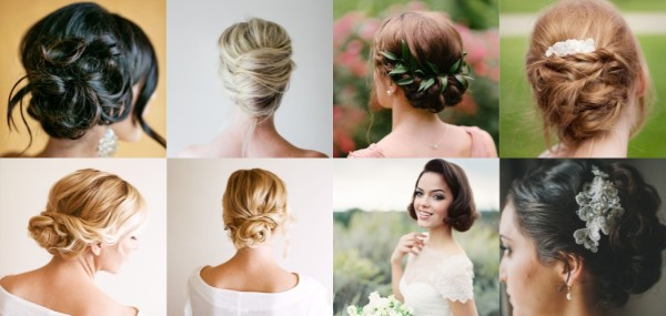 updo-wedding-hairstyles-feature-111313