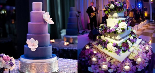 wedding-cake-ideas-feature-110713