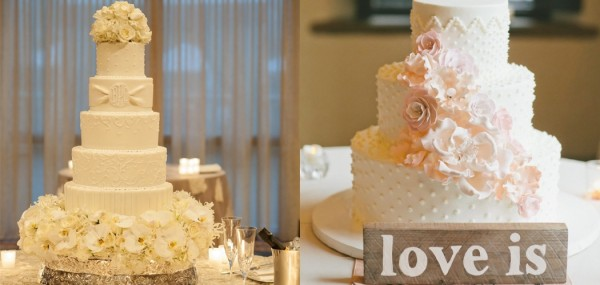 wedding-cake-ideas-feature-111113
