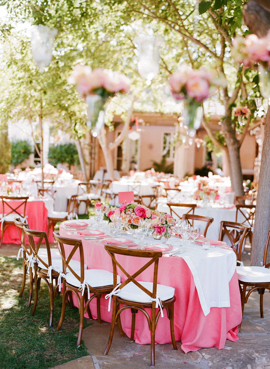 Beautiful Reception Decorations Chic And Elegant Wedding Reception Ideas Modwedding