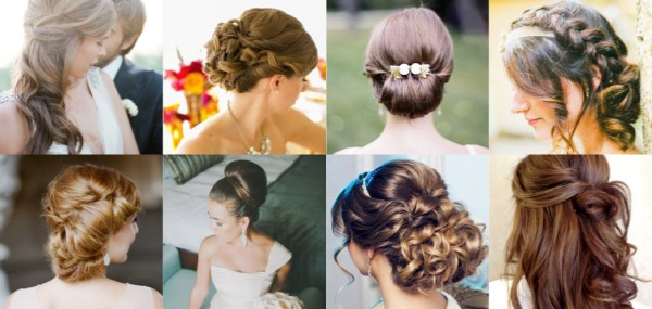 wedding-hairstyle-ideas-feature-112213