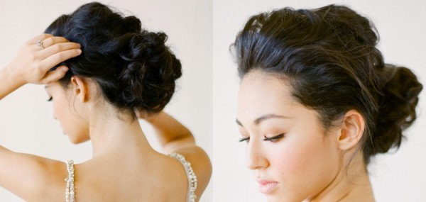wedding-hairstyles-feature-111413
