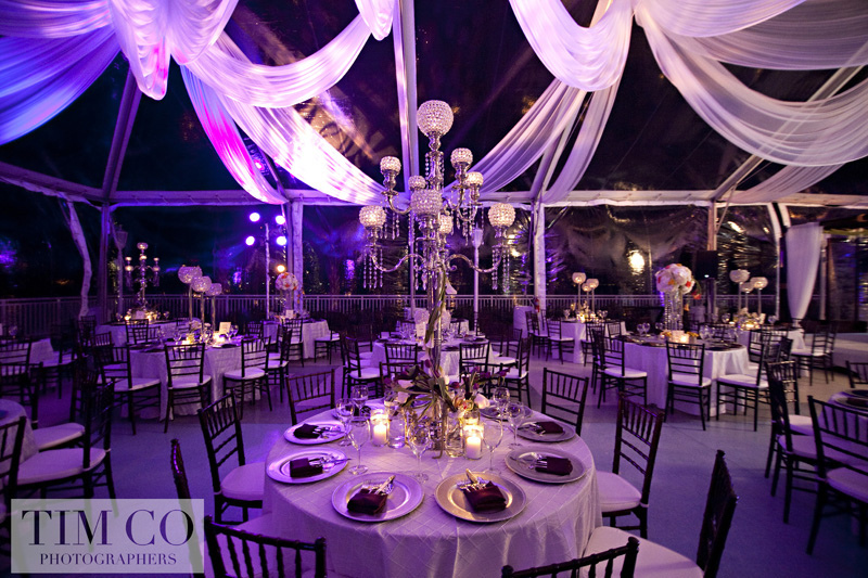 Outdoor Wedding Decoration Ideas 10 8025 The Outdoor Wedding Venue ...