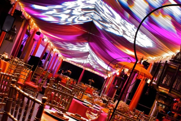 wedding-reception-ideas-feature-111913