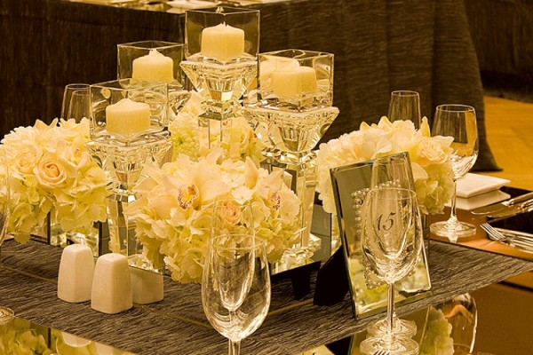 wedding-reception-ideas-feature-112113