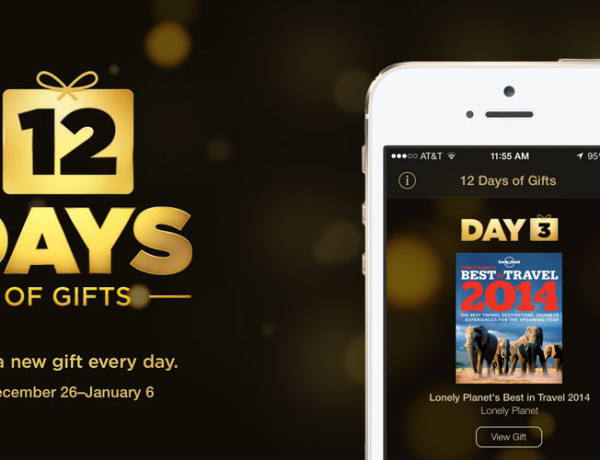 apple-12-days-of-gifts-2013