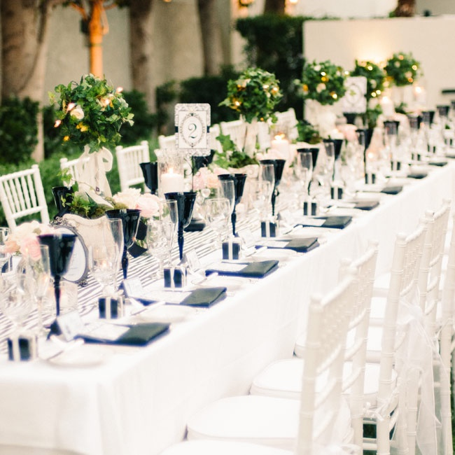 black-and-white-wedding-reception-ideas-12-123013