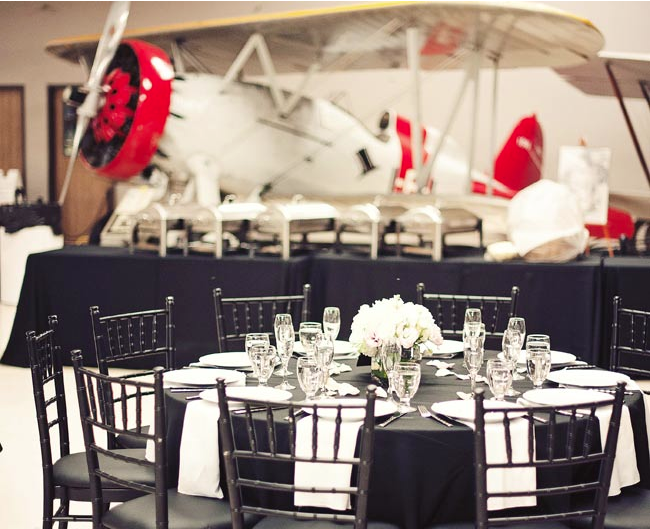 black-and-white-wedding-reception-ideas-13-123013