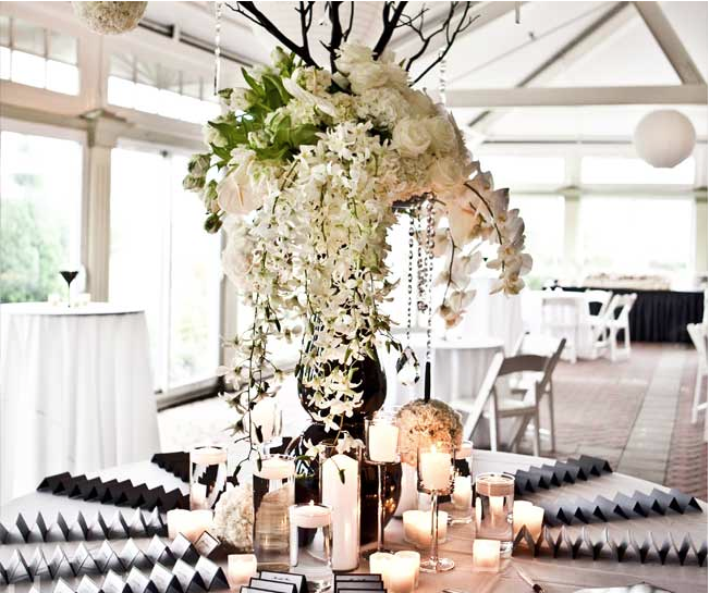 black-and-white-wedding-reception-ideas-17-123013