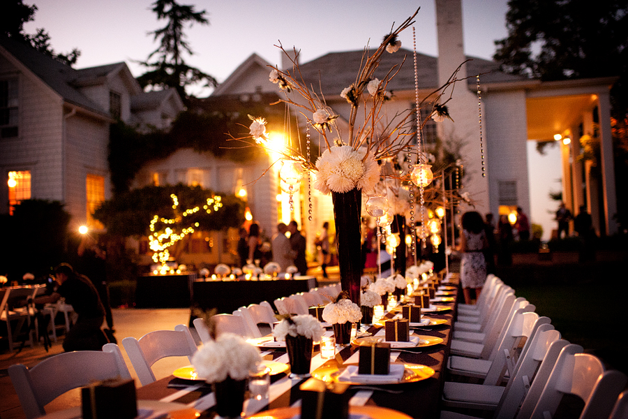 black-and-white-wedding-reception-ideas-2-123013