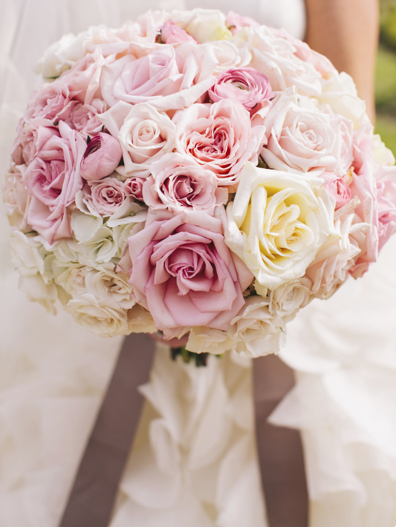 Bridal Bouquets 2014 Bridal-bouquet-ideas-1-121813