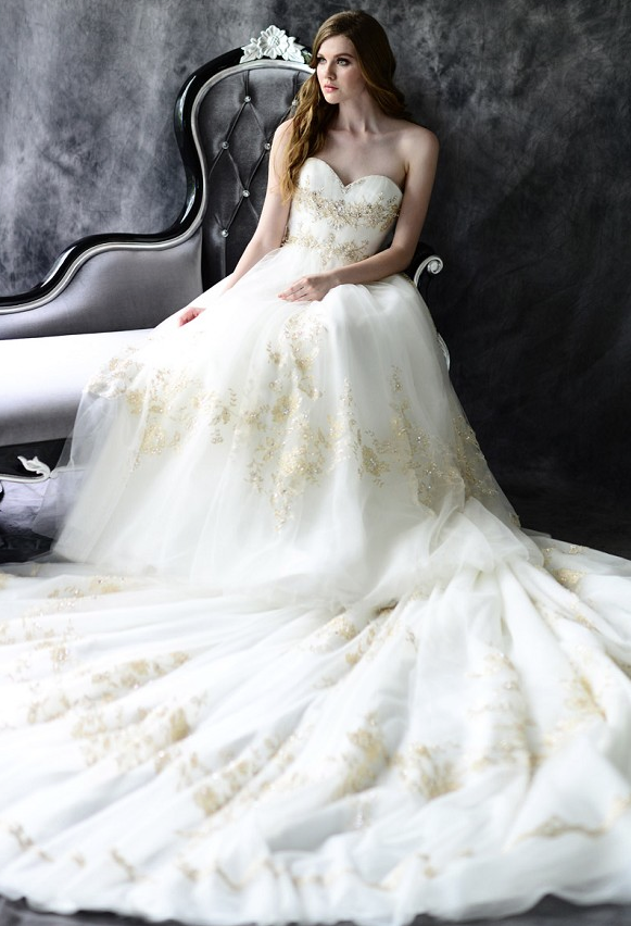 wedding dresses eden bridal