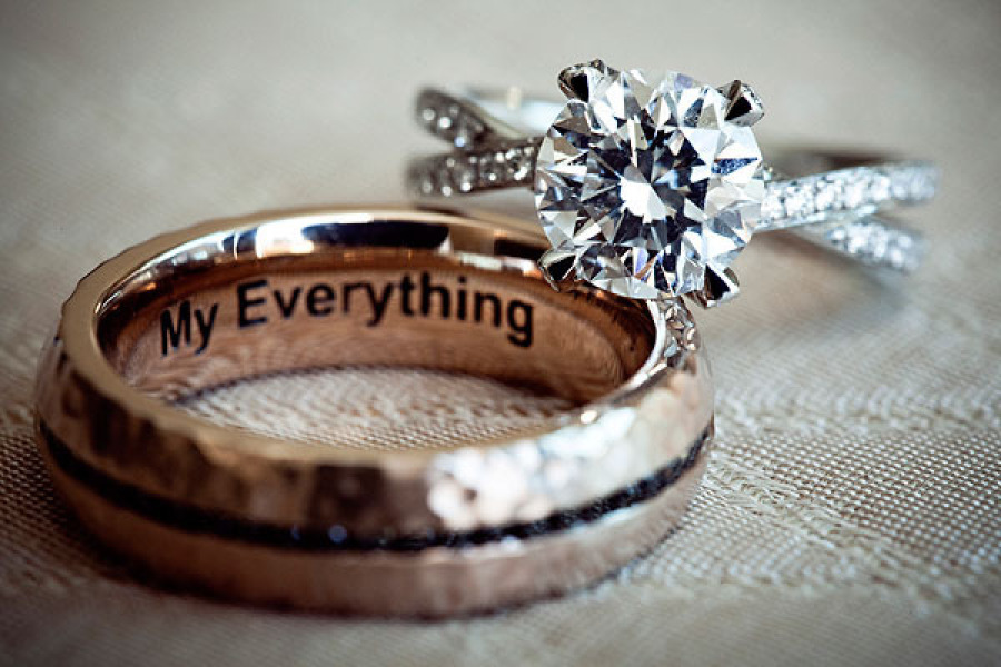 engagement-rings-7-122813