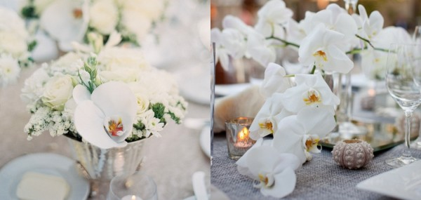 orchid-wedding-centerpieces-feature-121113