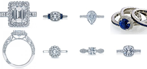 tacori-engagement-rings-120913-feature