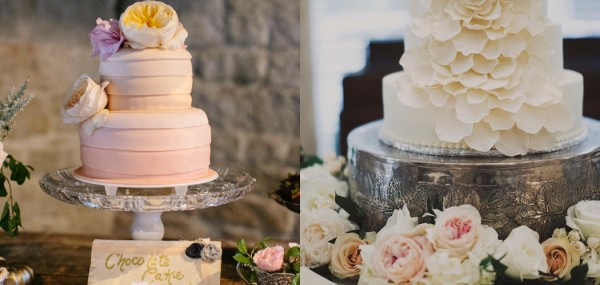 wedding-cakes-feature-121013