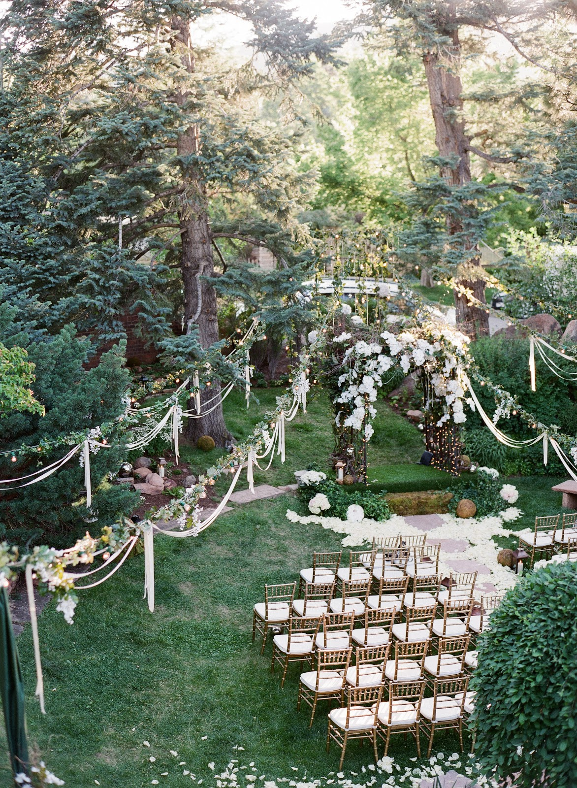 wedding-ceremony-ideas-8-122813