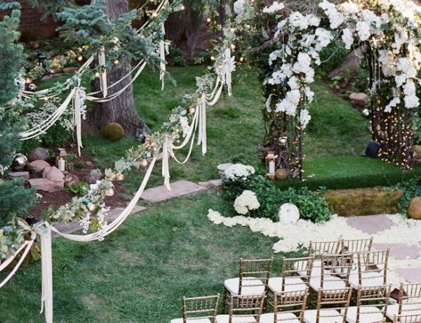 wedding-ceremony-ideas-feature-122813