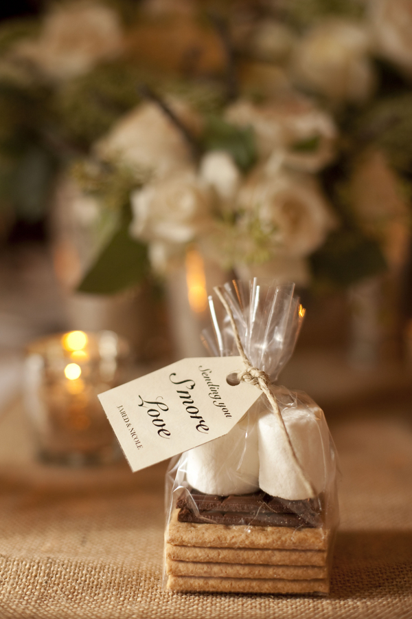 Wedding favors archives modwedding for Wedding favor supplies