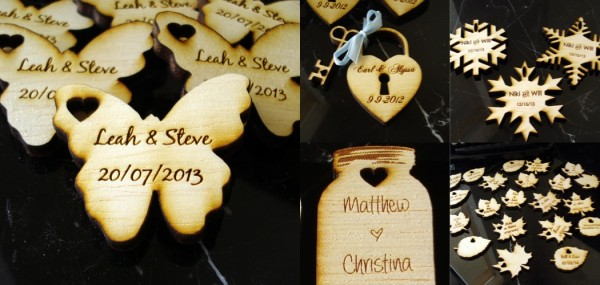 wedding-favor-tag-ideas-feature-121313