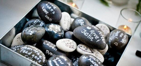 wedding-guestbook-ideas-feature-121313