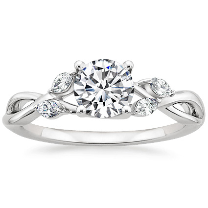 engagement_ring_ideas_1_01082014 - Gorgeous Wedding Rings