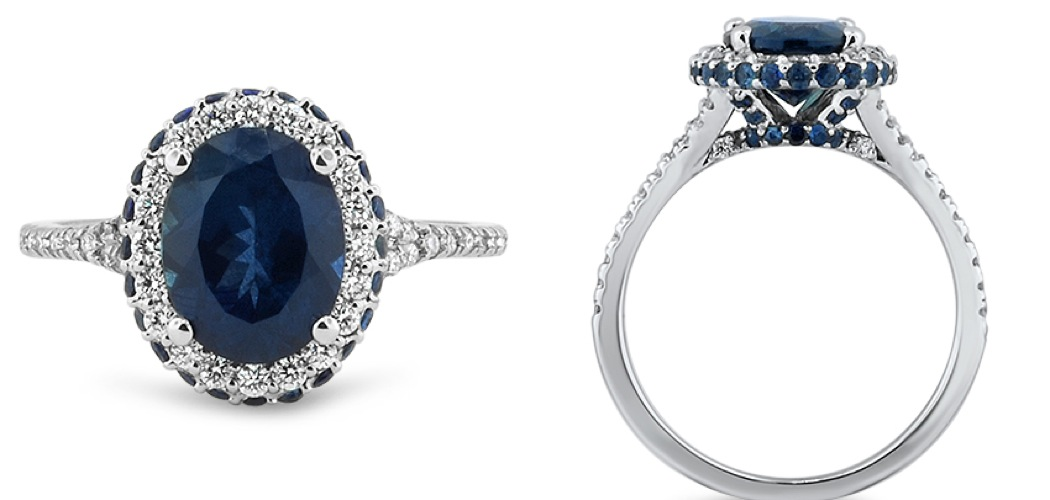 14 Beautiful Engagement Rings from Brilliant Earth ...