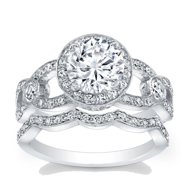 engagement_rings_4_01072014 engagement_rings_5_01072014 - Perfect Wedding Ring