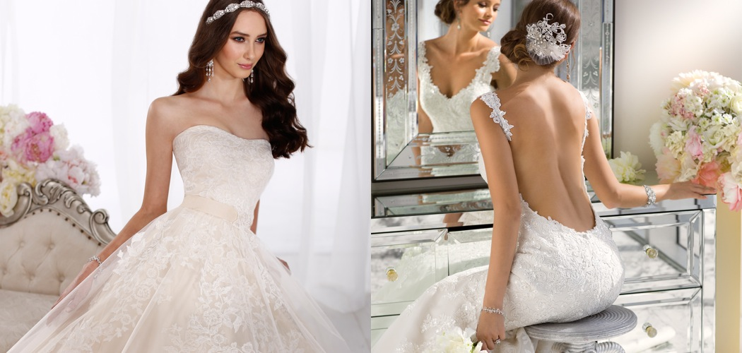 Second hand wedding dresses for sale australia discount for 2nd hand designer wedding dresses
