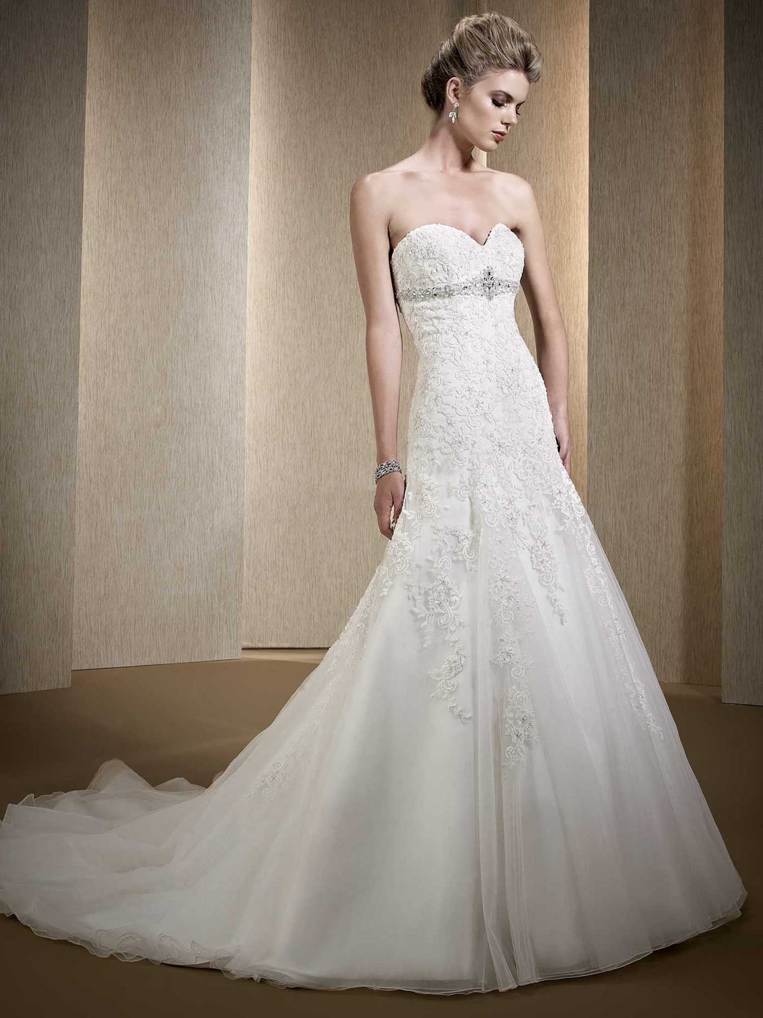 Fresh Plus Size Wedding Dresses Northampton Wedding