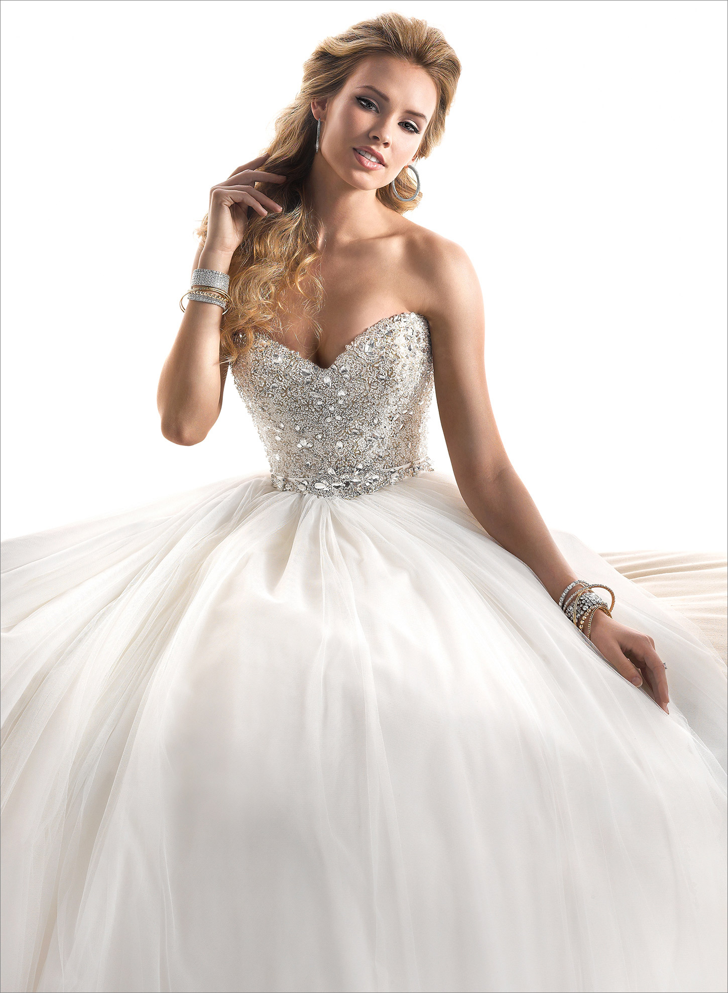 maggie-scottero-wedding-dresses-2014-1-01302014