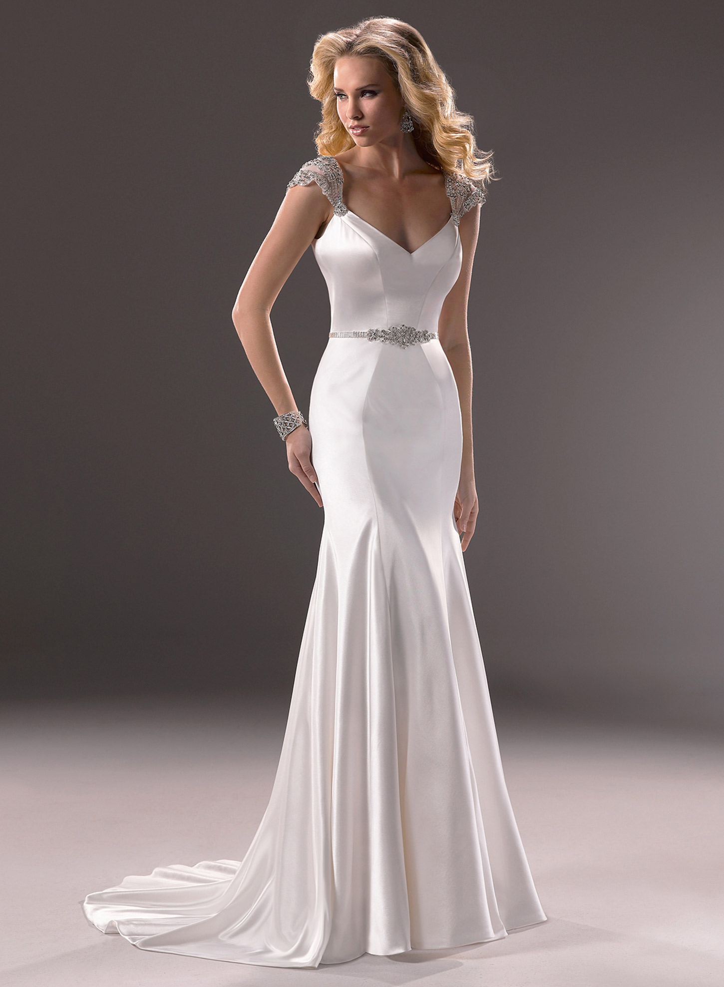 Maggie Scottero Wedding Dresses 2014 25 01302014
