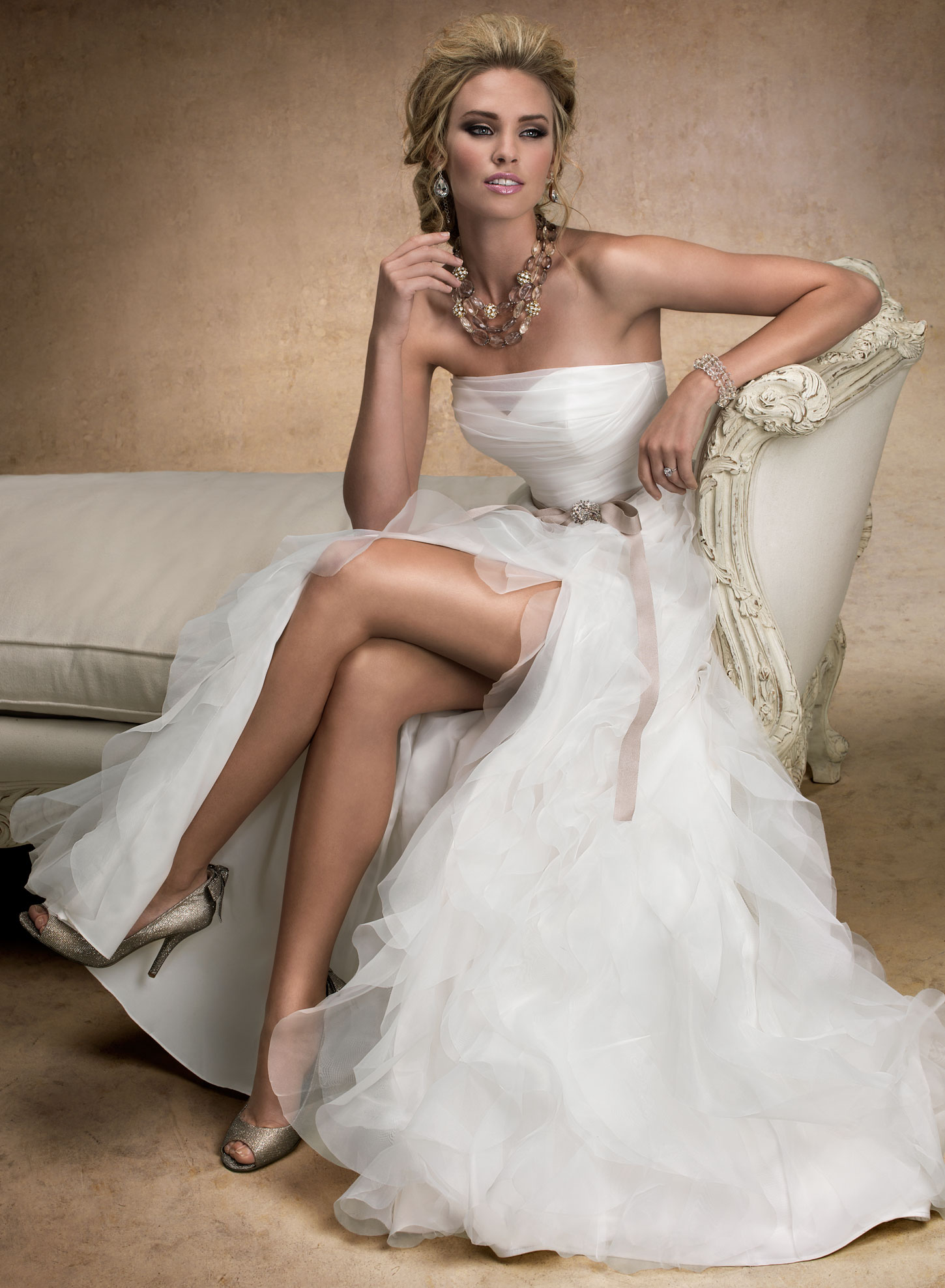 Wedding Gowns For Second Marriage 005 - Wedding Gowns For Second Marriage