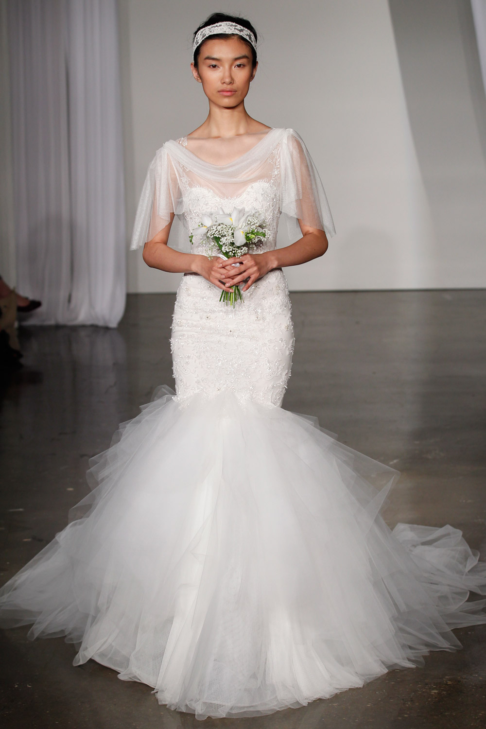 enchanting marchesa wedding dresses marchesa wedding dresses marchesa wedding dresses 1